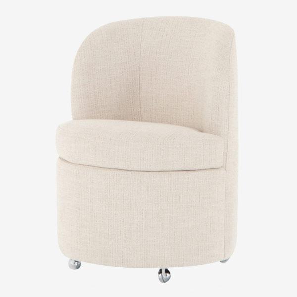 gloria hampton dining chair