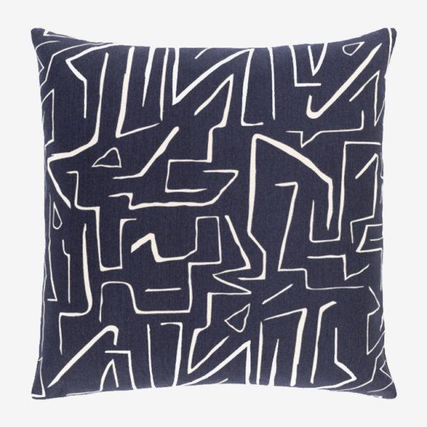 bogolani pillow black-1