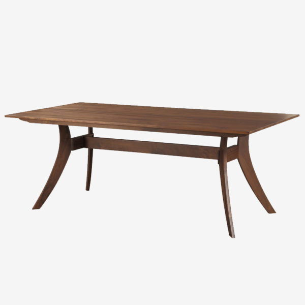 2290 florence dining table 2