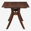 2290 florence dining table 3