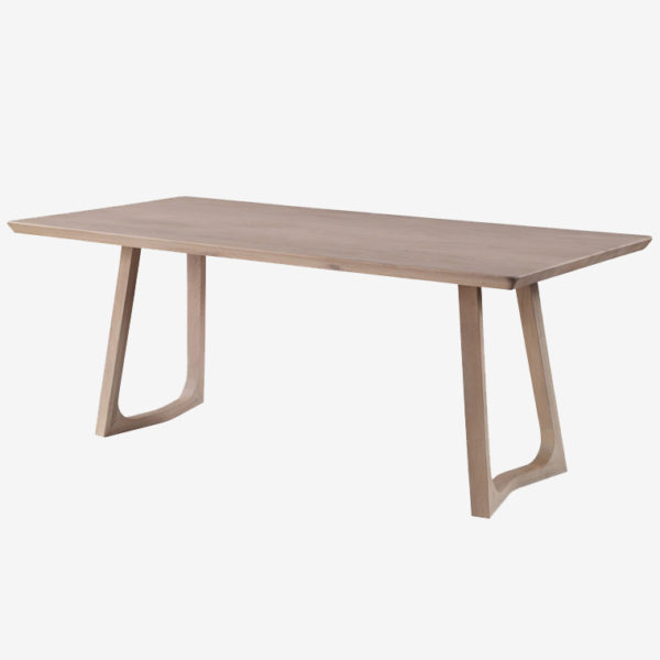 2290 silas dining table 1