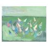 emerald sea print blakely made 2