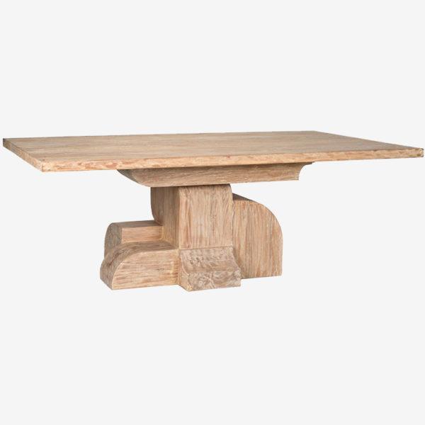 floyd dining table 1
