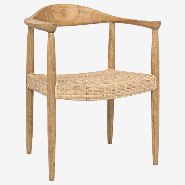 kiefer chair 3