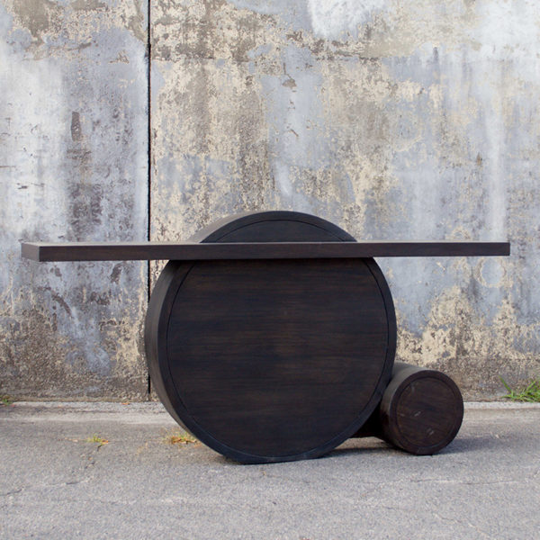 outlet-circle-sideboard