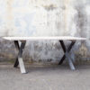 outlet-sundance-table