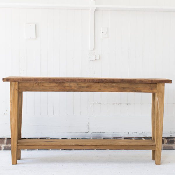 1107 console table 2