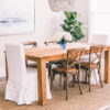 1107 toplat dining table ft beachbelle sized for web