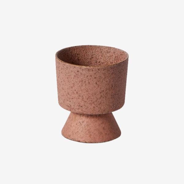 tarte bud vase
