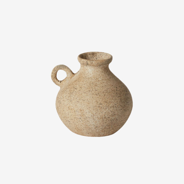 revival bud vase