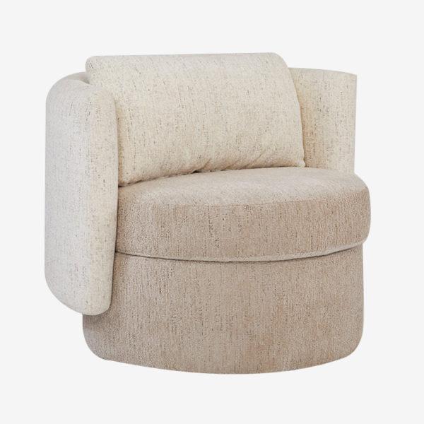 3200 Butterball Chair