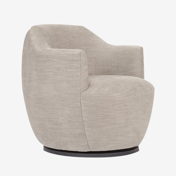 3200 Clover Chair
