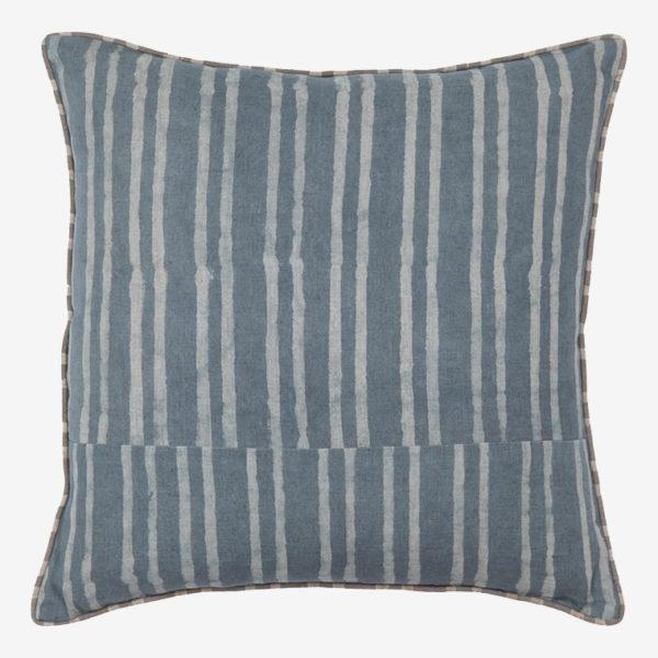 Noora Marine pillow