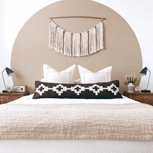 lumbar pillow 1