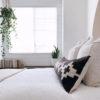 lumbar pillow 2