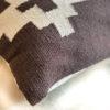 lumbar pillow 3