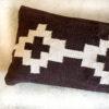 lumbar pillow 4