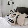 striped pillow 3