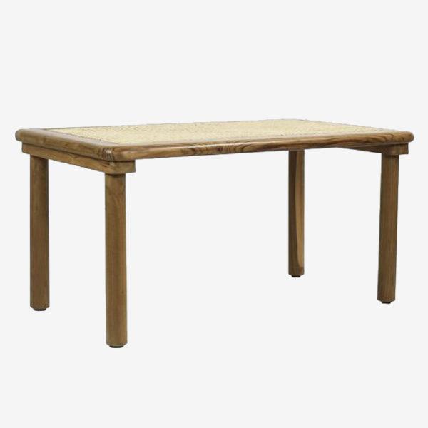 1135 nimes coffee table 1