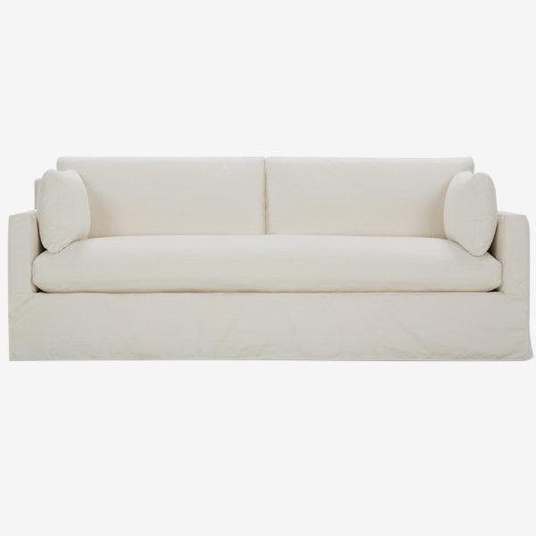 sylvie slip sofa 1