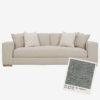 maddox sofa 1