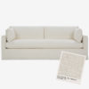 sylvie sofa 1