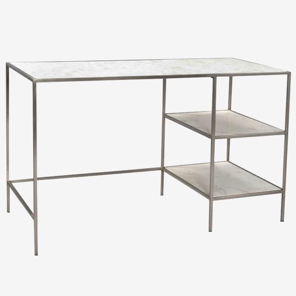 1308 brevick desk