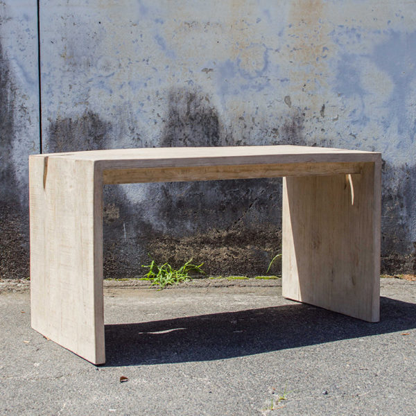 merwin desk