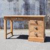 primitive desk 2