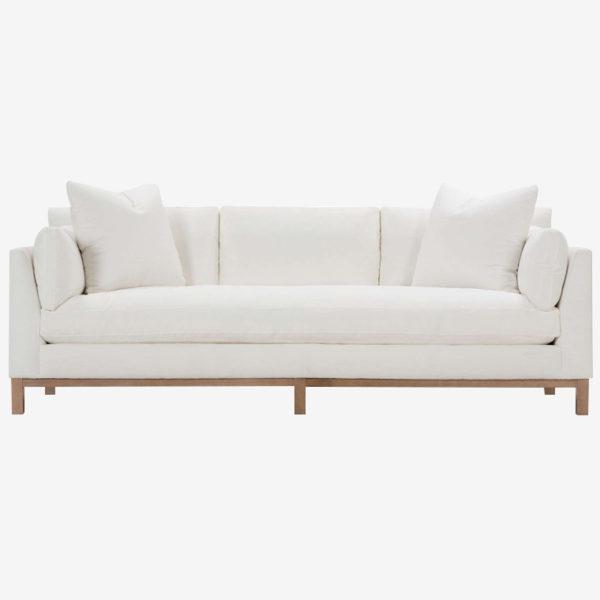 boden slip sofa