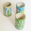 2302 vases 3