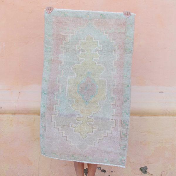 vintage rug 5-3