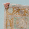 vintage rug 6-2