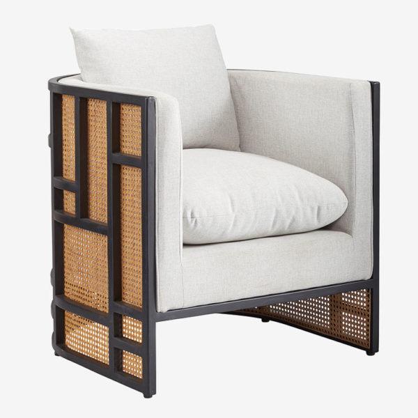 collins-circle-chair
