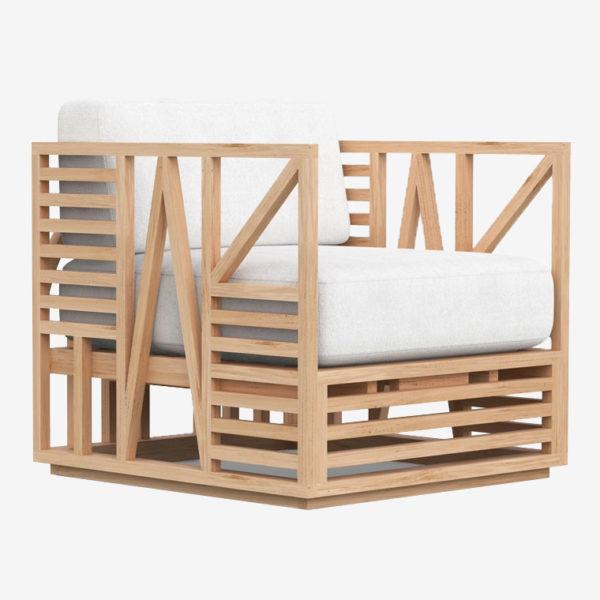 calamus-chair-with-cushion