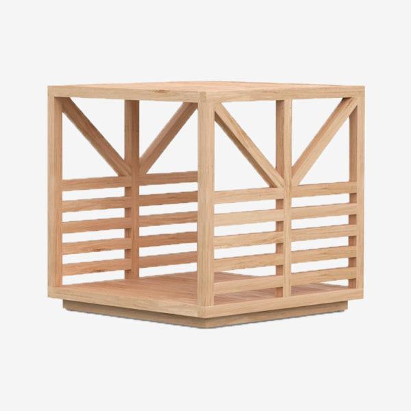 calamus-side-table