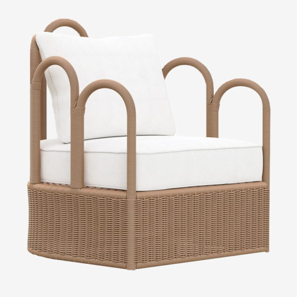 capris-chair-with-cushion