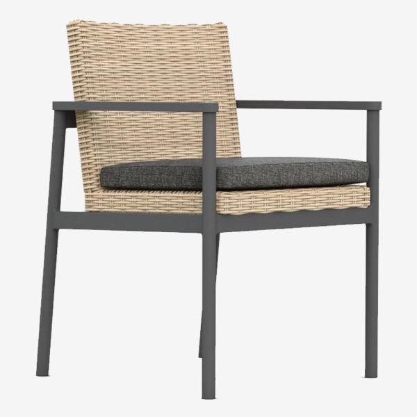 terra-dining-chair