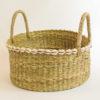 2213 basket large