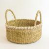 2213 basket medium