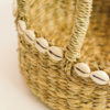 2213 basket small 3