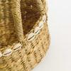 2213 basket small 4