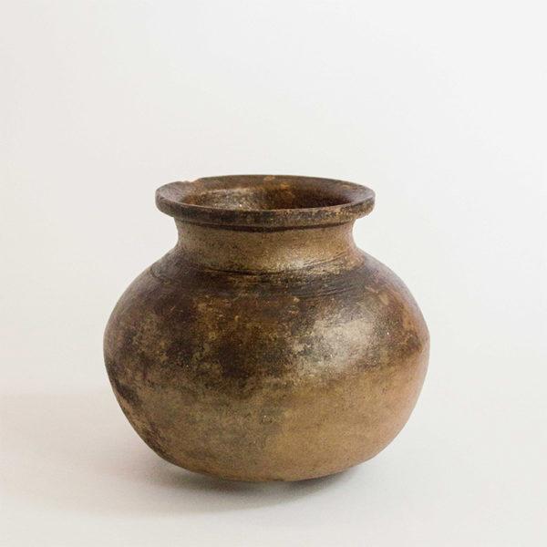 vintage bowl 1