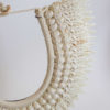 2213 balinese necklace shell 1