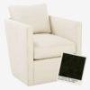 Rothko Leather KL233-14-100
