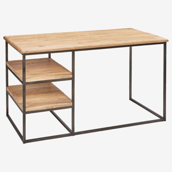 darvile-desk