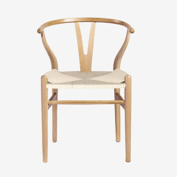 evelina-all-natural-chair