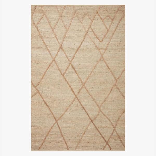 handwoven-jute-rug