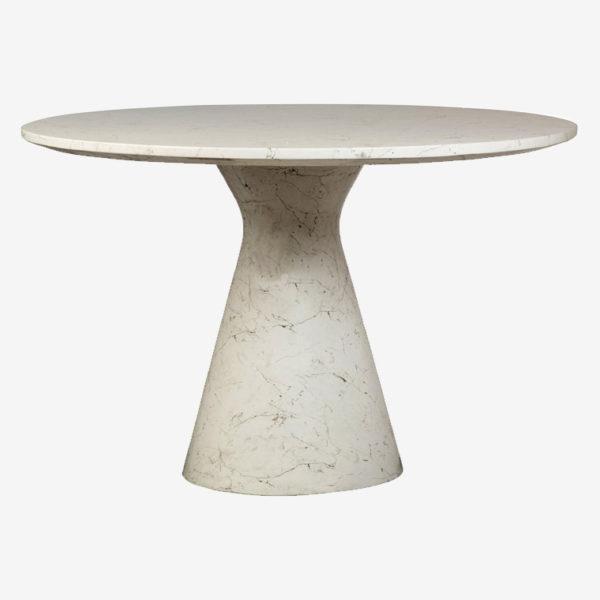 Belloc-Round-Table-47′