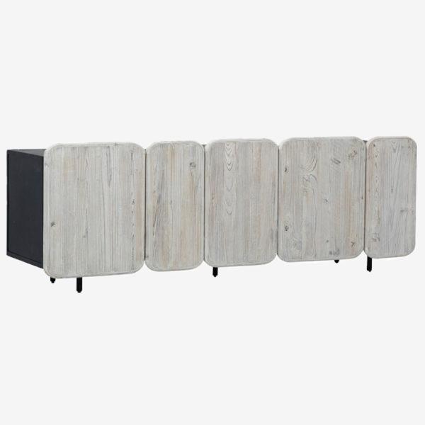 Nubla-Sideboard